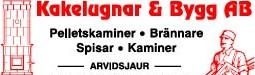 Kakelugnar & Bygg AB